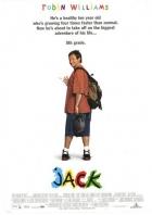 TV program: Jack