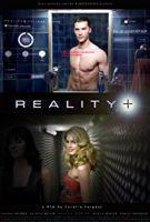 TV program: Reality+