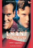 TV program: Lhaní po americku (Telling Lies in America)