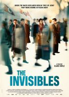 Die Unsichtbaren