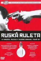 TV program: Ruská ruleta (13 Tzameti)