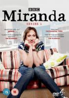 TV program: Miranda