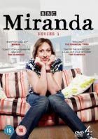 TV program: Miranda