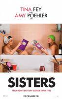 TV program: Ségry (Sisters)