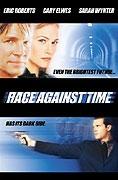 TV program: Závod s časem (Race Against Time)