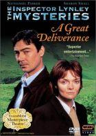 Vysvobození (The Inspector Lynley Mysteries: A Great Deliverance)
