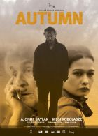 TV program: Podzim (Autumn)