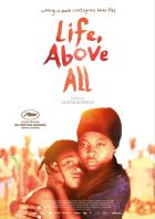 TV program: Život především (Life, Above All)
