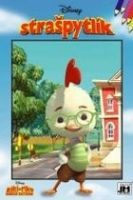 TV program: Strašpytlík (Chicken Little)