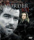 TV program: Akademický zločin / Vražda 101 (Murder 101)