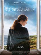 TV program: Dům v Bretani (Cornouaille)