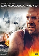Smrtonosná past 3 (Die Hard: With a Vengeance)