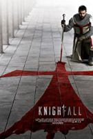 TV program: Soumrak templářů (Knightfall)