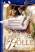 TV program: Paní Zima (Frau Holle)