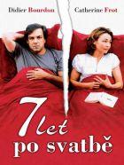 TV program: 7 let po svatbě (7 ans de mariage)