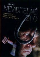 TV program: Neviditelné zlo (See No Evil)