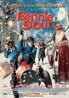 TV program: Rošťák Benny (Bennie Stout)