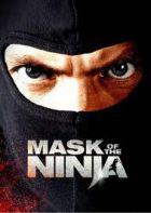 TV program: Ninjové útočí (Mask of the Ninja)