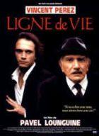 Čára života (Ligne de vie)