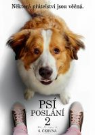 Psí poslání 2 (A Dog's Journey)