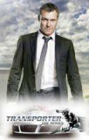 TV program: Sklizeň (Harvest)
