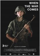 TV program: Až přijde válka