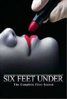 Odpočívej v pokoji (Six Feet Under)
