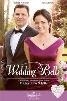 TV program: Svatební zvony (Wedding Bells)