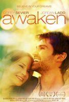 Žena z mých snů (Awaken)