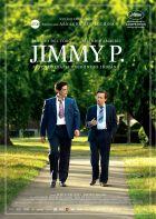 TV program: Jimmy P. (Jimmy P. - Psychotherapy of a Plains Indian)