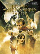 TV program: Robin Hood: Za Sherwoodským lesem (Beyond Sherwood Forest)