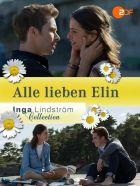TV program: Inga Lindström: Elin má každý rád (Inga Lindström - Alle lieben Elin)