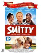 TV program: Smitty - nejlepší přítel (Smitty)