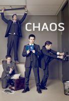 TV program: Chaos