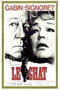 TV program: Kočka (Le Chat)