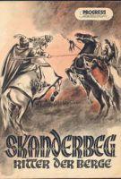Skanderbeg (Skënderbeu)