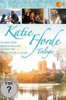 TV program: Katie Fforde: Vánoční zázrak v New Yorku (Katie Fforde - Das Weihnachtswunder von New York)