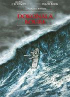 TV program: Dokonalá bouře (The Perfect Storm)