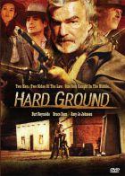 TV program: Horká půda (Hard Ground)