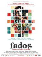 TV program: Fado (Fados)