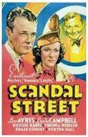Scandal Street