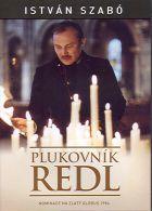 TV program: Plukovník Redl (Redl ezredes)