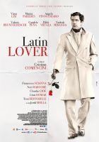 TV program: Latin Lover