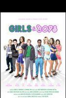 Holky a kluci (Girls & Boys)