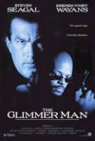 TV program: Glimmer Man (The Glimmer Man)