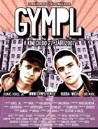 TV program: Gympl