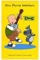 TV program: Doug