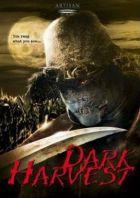 TV program: Krvavé žně (Dark Harvest)