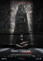 Žena v černém 2: Anděl smrti (The Woman in Black 2 Angel of Death)
