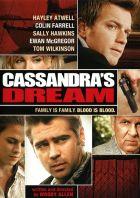 TV program: Kasandřin sen (Cassandra's Dream)